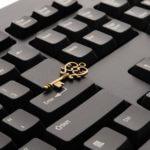 Sicherheit bei Online-Spielen: Was gibt es zu beachten?