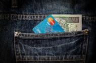 Im Internet Geld sparen: So geht's