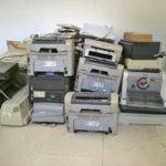 Kaufen oder Leasen – EDV für das Büro muss nicht immer teuer sein