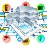 Welche Möglichkeiten bietet ein Smart Home?