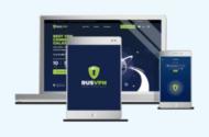 Vorteile, Nachteile, Beispiel-Anbieter für einen VPN