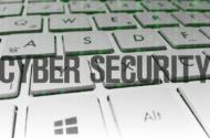 Computer schützen: Hardware und Software sinnvoll absichern