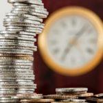 Geld sparen im Internet: Das sind die besten Vergleichsportale