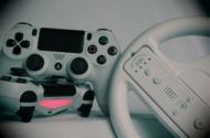Die fünf wichtigsten Gaming-Trends 2010er Jahre