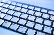 PC nach eigenem Bedarf: Die fachkundige Beratung macht's!