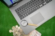 Faszination Sport: Vor allem online boomt der Markt weiter