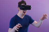 Gelingt 2020 der Durchbruch für VR-Games? Dank Half Life: Alyx, stehen die Chancen dafür sehr gut