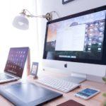Online-Gaming: Auch auf dem Mac immer beliebter