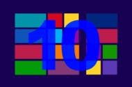 Windows 10 mit Bordmitteln aufräumen