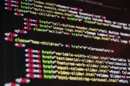 Programmieren: Was schon kleine Programmierkenntnisse bringen können