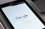 Was möchte Google?