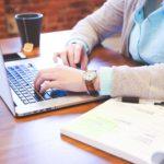 Projektfinanzierung in der IT