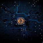 Der Bitcoin 2020: Ist er noch relevant genug? Eine Analyse!