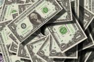 Überblick: Diese Ressourcen helfen beim Verstehen des Finanzmarkts