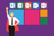 Office 2019 – Programme, Installation und Neuerungen