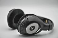 Was sollte man beim Kauf von Gaming Kopfhörern beachten?