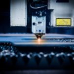 Hohe Genauigkeit mit CNC-Fräsen erreichen