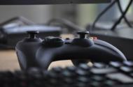 Entwicklung der Online- und Videospiele