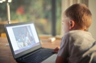 Internet für Kinder – So surfen die Jüngsten sicher