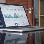 Social Media Monitoring: Die fünf besten Tools