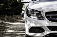 Auto online verkaufen: So klappt's
