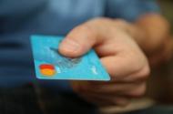 Mit Paysafecard online bezahlen: So geht's und hier ist es möglich