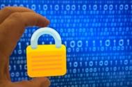 Optimaler IT-Schutz im Unternehmen durch einen Pentest