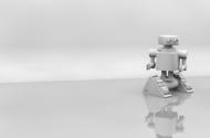 Hohe Effizienz beim Spritzguss-Verfahren mit 3D Druck erreichen