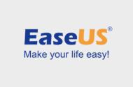Videos in 16:9 umwandeln: So geht's mit EaseUS Video Editor