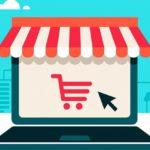 Was der richtige Webhoster für den eigenen Onlineshop ist