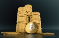 Kryptowährungstrends 2020: Das erwartet uns