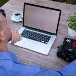 Corona-Krise und New Work – Ist jetzt der Wendepunkt für das digitale Arbeiten im Homeoffice gekommen?