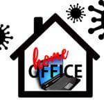 Tipps gegen aufkommende Einsamkeit im Homeoffice