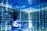 Einen VPS-Server mieten, worauf gilt es zu achten?