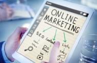 Online Marketing- worin unterscheiden sich SEO, Content- und Affiliate Markting?