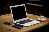 Ratgeber: Wie ihr die Spieleleistung auf eurem Laptop verbessern könnt