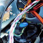 Was tun wenn der Laptop überhitzt: Tipps und Maßnahmen die jeder kennen sollte