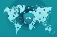 Filme streamen per VPN- was gilt es zu beachten?