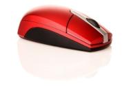 Die richtige Maus für jedes Endgerät