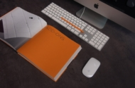 10 Tipps, damit Ihr Mac schneller funktioniert