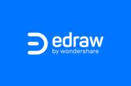Edraw Max: All-In-One Diagramm Software für Diagramme, Grafiken und Co.