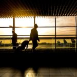 USA-Reise: So bereitet ihr euch schon mal online vor