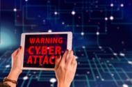 Internetsicherheit & Blockchain