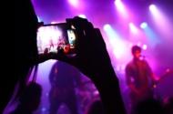 Der Livestream als Marketingtool