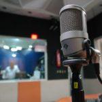 Die besten Internet Radiostationen 2020