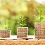 Geld sparen im Internet – so geht's