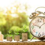 Fünf Trends, die Bank- und Finanzdienstleistungen revolutionieren könnten