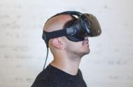 VR im Einzelhandel: Sinnlos oder nützlich?