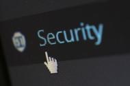 5 Möglichkeiten, Ihre Privatsphäre online zu schützen