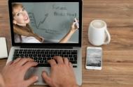 Video-Marketing: Hilfreich oder komplett überschätzt?